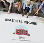 Review: Master's Degrees Are the Second-Biggest Scam in Higher Education