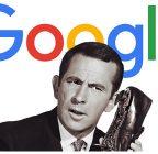 "Google Smart: PM's Weekly ""Google-Hack"" Column"