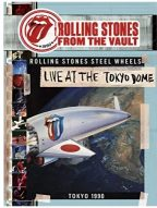 The Rolling Stones – From The Vault: Tokyo Dome 1990