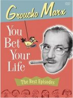 You Bet Your Life – The Best Episodes