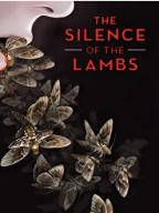 The Silence Of The Lambs (4K UHD)