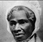 Great American Stories: Maria Stewart