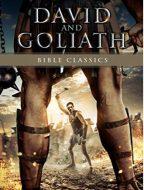 David And Goliath – Bible Classics