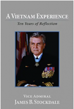 A Vietnam Experience: Ten Years of Reflection