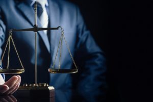 Five times in Life When You May Need a Good Lawyer