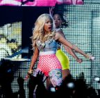 Darling Nicki Minaj