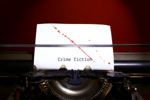 Three Great Crime Fiction Writers You Should Read Right Now