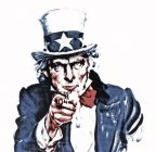 Great American Stories: Uncle Sam's Birthday